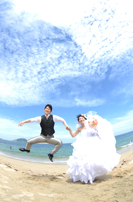 結婚写真008