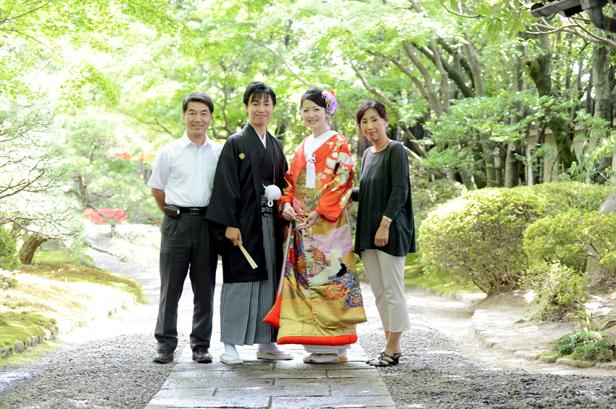 友泉亭06