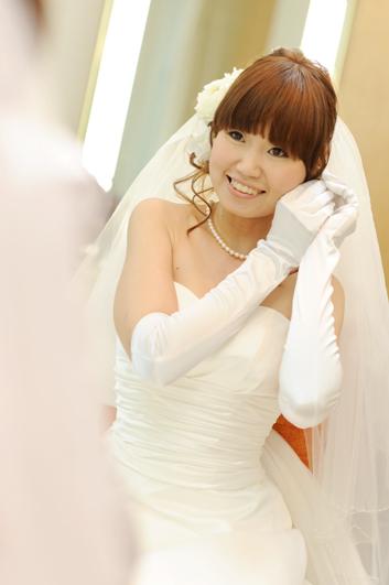 結婚写真01