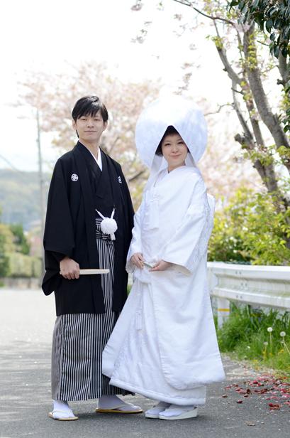 結婚写真前撮り02