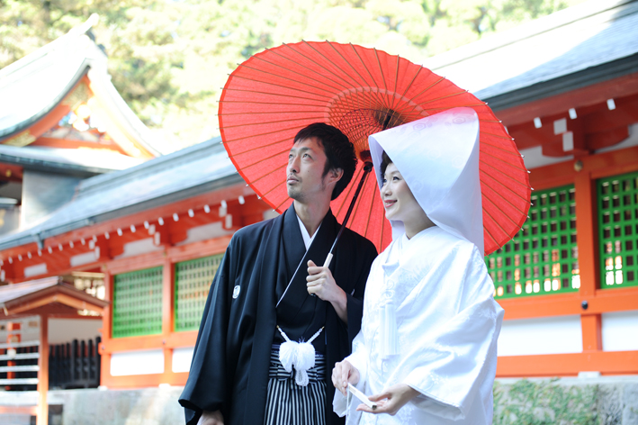 結婚式写真04