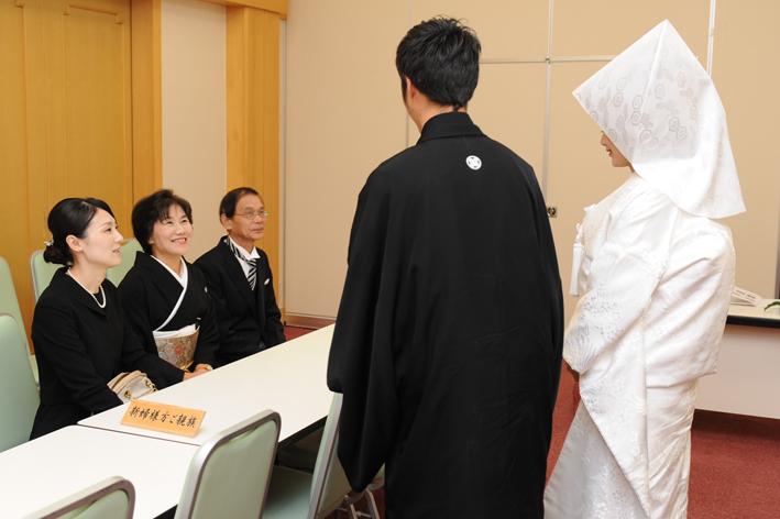 結婚式写真02