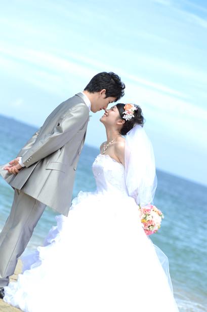 結婚写真009
