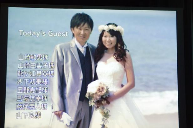 結婚写真05