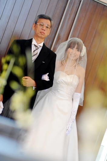 結婚写真03