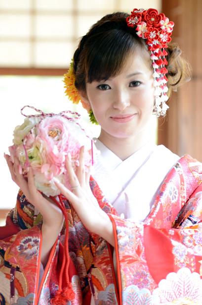 桜前撮り02