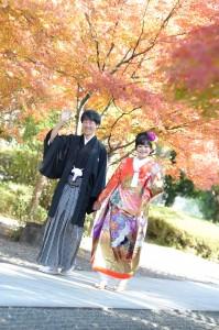 熊本城 細川邸