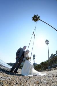能古島結婚写真前撮り03コスモス