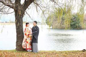 熊本県のオススメロケーション