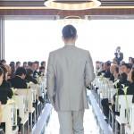 福岡 結婚式当日スナッププラン-グラナダスイート003