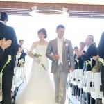 福岡 結婚式当日スナッププラン-グラナダスイート004