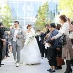 福岡 結婚式当日スナッププラン-グラナダスイート005