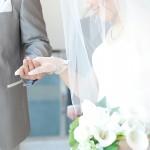 福岡 結婚式当日スナッププラン-グラナダスイート002