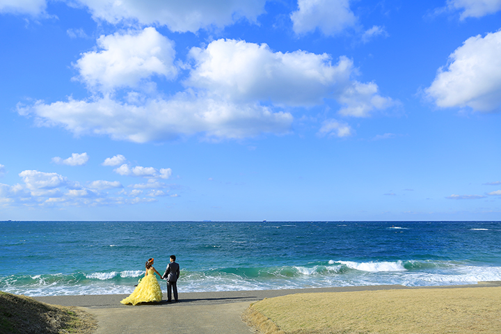 kagoshima5