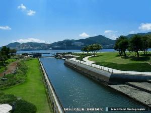 長崎県のオススメロケーション