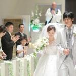 福岡 結婚式当日スナッププラン-アクアデヴュー001