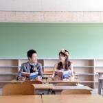熊本,鹿児島,宮崎,和装,洋装,前撮り,結婚式当日,,母校教室
