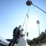 福岡,和装,洋装,前撮り,結婚式当日,,能古島001