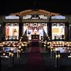加藤神社つきあかりプラン