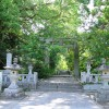 櫻井神社1