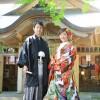 宮崎・高千穂神社