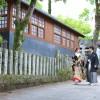 青井阿蘇神社04