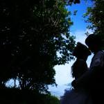 北九州,福岡,長崎,山口,佐賀,和装,洋装,前撮り,結婚式当日,,福岡・志賀島