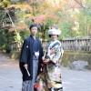 鹿児島・霧島神宮で結婚式