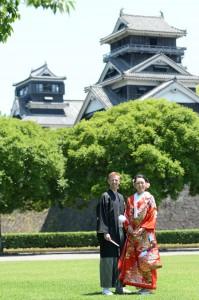 kumamoto_castle-02