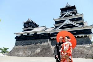 kumamoto_castle-03