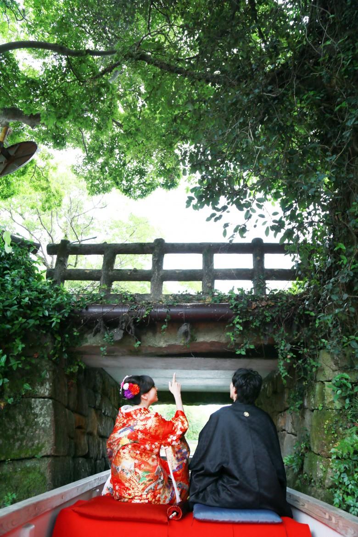 yanagawa_9