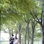熊本 江津湖プラン-江津湖