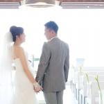 福岡 結婚式当日スナッププラン-グラナダスイート001