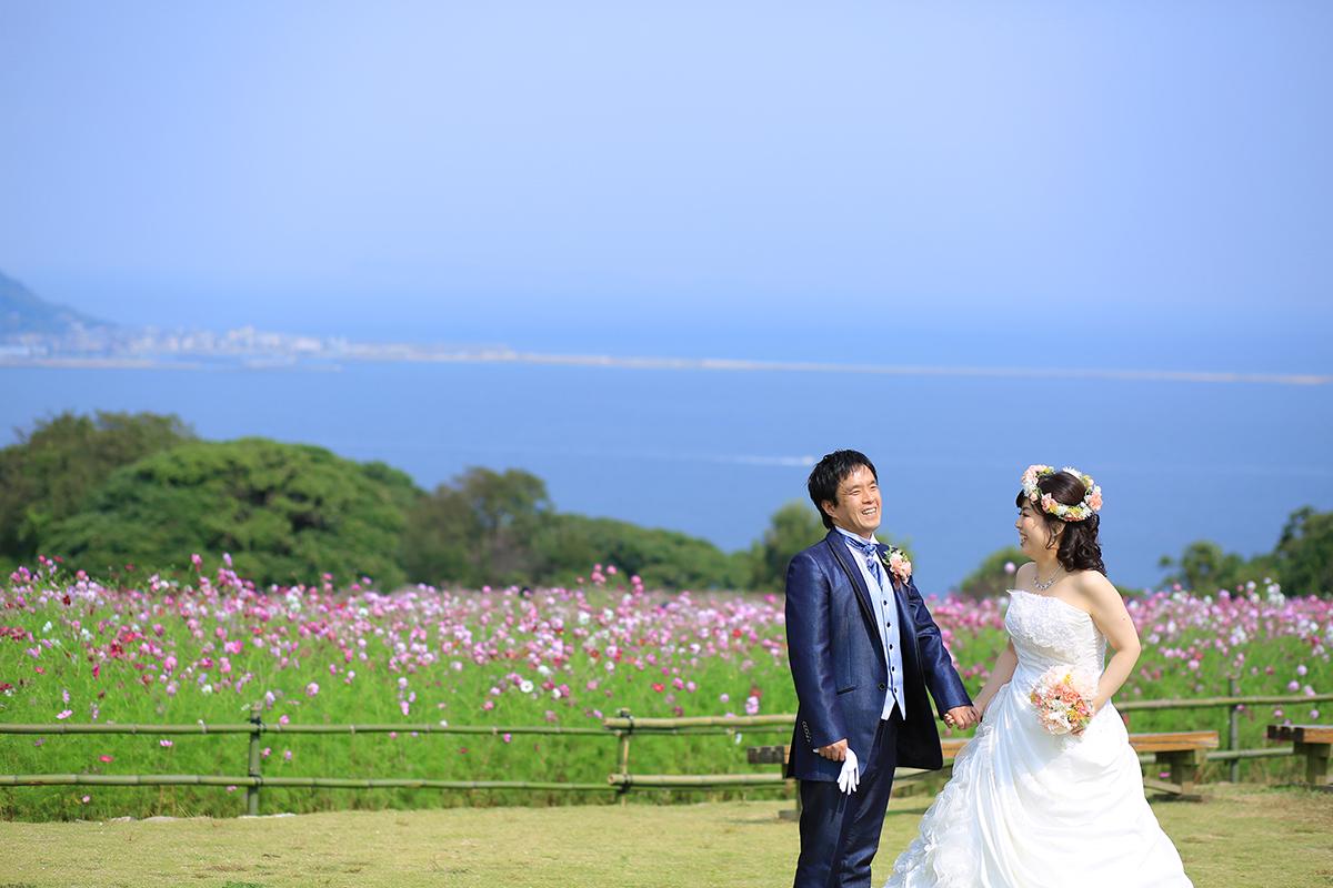 福岡 能古島