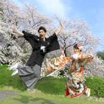 桜プラン早割キャンペーン2015-