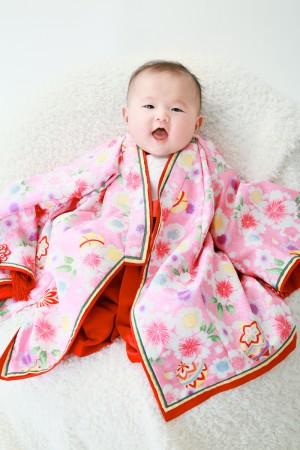 ベビーフォト(あかちゃん写真撮影)-