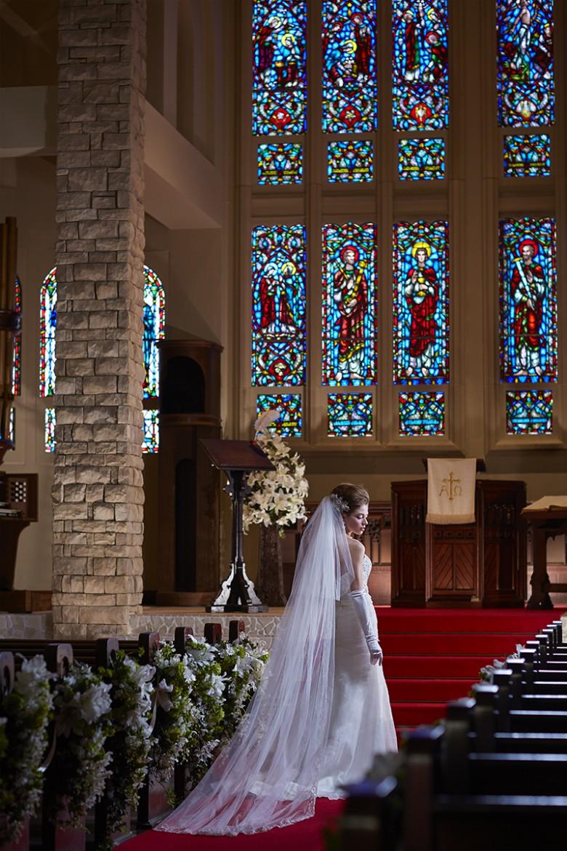 ウェディングアイランド マリゾンで叶えるPhoto Wedding