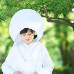 熊本,鹿児島,宮崎,和装,洋装,前撮り,結婚式当日,,スタジオフィール 熊本