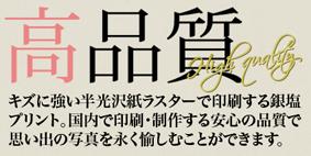 スタジオフィール アルバム制作 格安 結婚式 婚礼