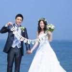【福岡店限定!!】早朝5,000 OFFキャンペーン-海ロケキャンペーン 志賀島