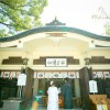 加藤神社・挙式