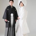 鹿児島,和装,洋装,前撮り,結婚式当日,,鹿児島 スタジオ撮影