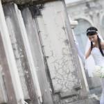 佐賀,和装,洋装,前撮り,結婚式当日,,佐賀 有田ポーセリングパーク