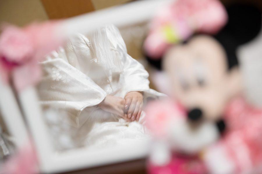福岡 十日恵比寿神社 神社挙式