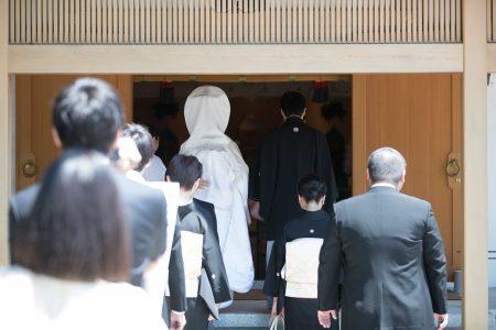 太宰府天満宮 福岡 神社挙式 スタジオフィール