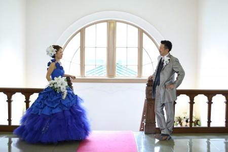 福岡 貴賓館前撮りプラン-福岡・貴賓館06