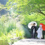 【山口県】長府庭園値下げキャンペーン-