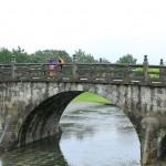 鹿児島,和装,洋装,前撮り,結婚式当日,,鹿児島石橋記念公園09