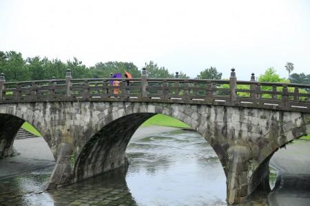 鹿児島 石橋記念公園前撮りプラン-鹿児島石橋記念公園09