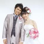 鹿児島,和装,洋装,前撮り,結婚式当日,,鹿児島異人館プラン05